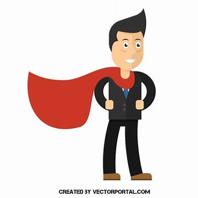 Jay Vectors Vectorportal Leader Businessman Related