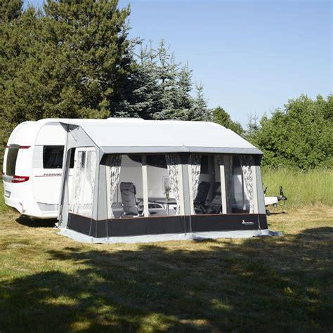 isabella caravan porch awning universal