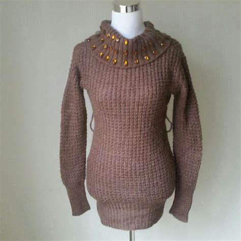 romeo sweater romeo juliet couture romeo juliet couture sweater