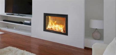 inbouwhaard hout concept green bodart gonay vuur en vlam