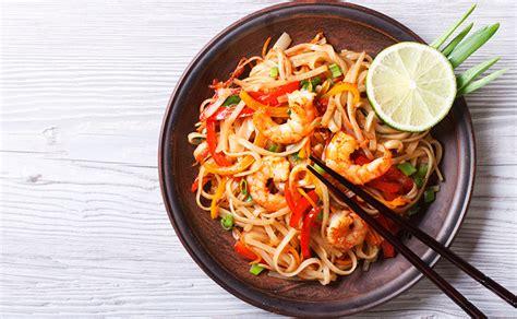 cuisine sejour meme voyage en thaïlande notre coup de cœur e voyageur