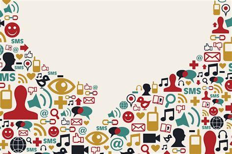 zara si鑒e social recrutement réseaux sociaux on s exprime nettement moins si l on estime ses opinions non partagées la revue du digital