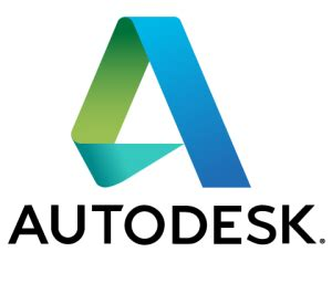 autodesk   education deakin software library