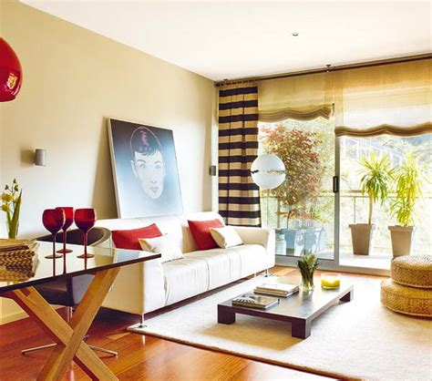 home interior ideas for small spaces 25 small space designs tips meant to help you enlarge