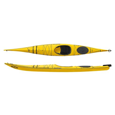 current designs kayaks current designs gt touring kayak 17 save 20