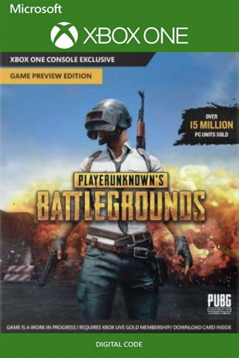 playerunknowns battlegrounds xbox one cd key bei cdkeys kaufen