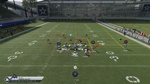 Madden 20 Guide  West Coast Offensive Playbooks