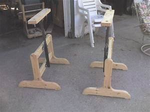Unique Woodworking Ideas With Popular Type egorlin com