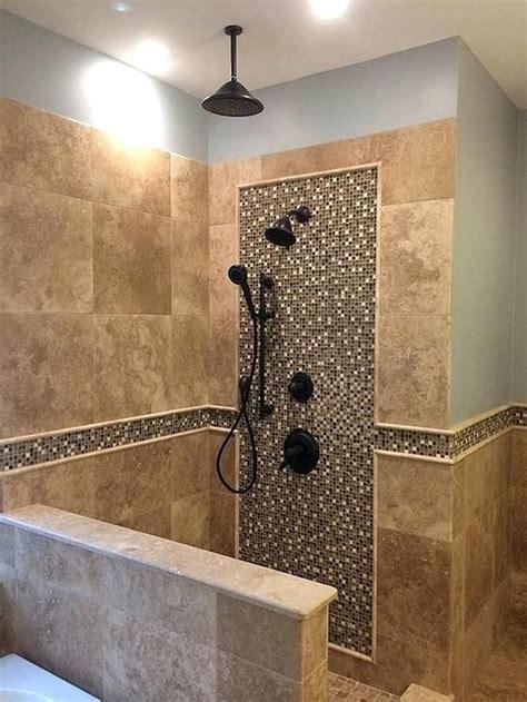 stunning custom shower design ideas  decoration