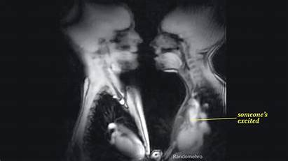 During Sexual Kiss Happens Intercourse French Captured