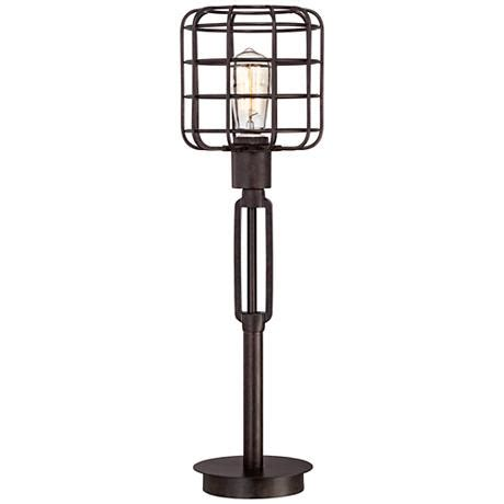 franklin iron works franklin iron works industrial cage accent l