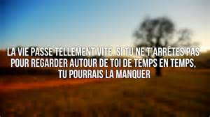 Phrases Sur La Vie by 60 Proverbes Et Citations Sur La Vie Belle Citation Sur