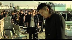 Crows Zero: Bloody Rumble (2012) Movie