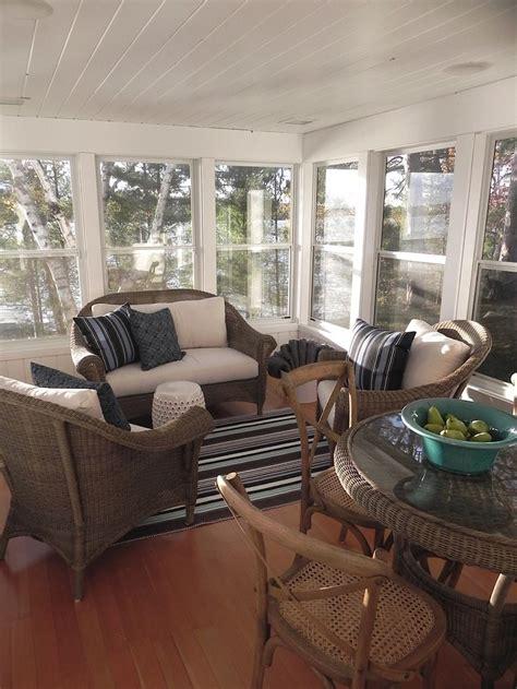 Outdoor Furniture Myrtle Beach Photo