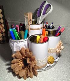kreative ideen 60 kreative ideen zum basteln