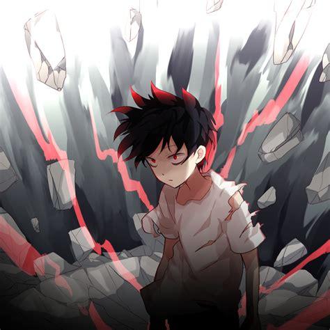 anime genre fantasy slice of life the anime game random fanpop