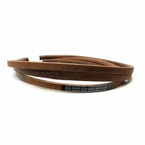 Scag Deck Drive Belt Smwc
