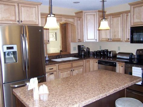 laminate kitchen countertops colors countertop wilsonart laminate styles mahogany 6770