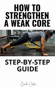 Pin On Health  U0026 Exercise Tips