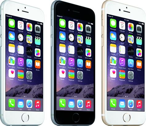 iphone 6 size comparison iphone 6 iphone 6 plus apple などapple新製品の高解像度画像まとめ 15083