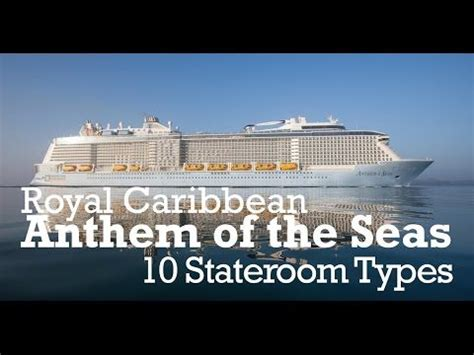 cabin plan anthem of the seas 38 best images about cruising royal caribbean on