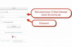 Telekom Rechnung Online Abrufen : android telekom e mail t einrichten anleitung techfrage ~ Themetempest.com Abrechnung