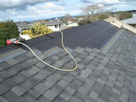 Roof Replacement Cost In 2018 New Roof Prices