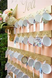 picture of sweet tea party bridal shower ideas 2 With wedding shower party ideas