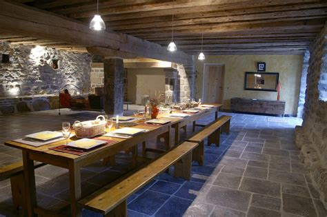 chambre hote ardeche charme cuisine explore the guest bedrooms and tables d hotes of