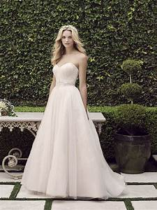 style 2245 sweetpea casablanca bridal With casablanca wedding dress