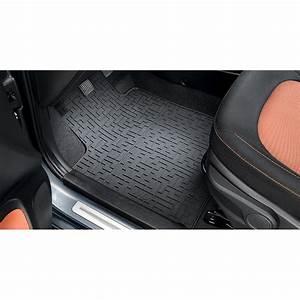 Hyundai Tucson Winterkompletträder : i10 fu mattensatz gummi hyundai zubehoer ~ Jslefanu.com Haus und Dekorationen