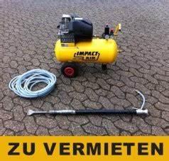 Sprinter Mieten Saarbrücken : druckluftwerkzeuge mieten und vermieten auf ~ Jslefanu.com Haus und Dekorationen