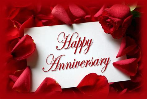 ideas for wedding anniversary 5 inexpensive wedding anniversary ideas for couples giftalove official blogs