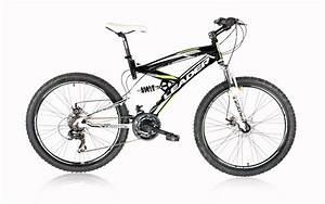 Mtb übersetzung Berechnen : mountainbike 26 leader energy 2015 ~ Themetempest.com Abrechnung