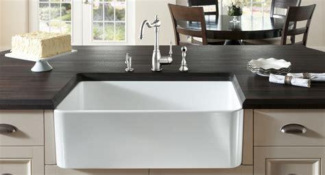 kitchen sink tops walnut countertops wood countertop butcherblock and bar 2942