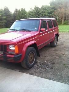 Jeep Cherokee 1990 : 1990 jeep cherokee xj limited ~ Medecine-chirurgie-esthetiques.com Avis de Voitures
