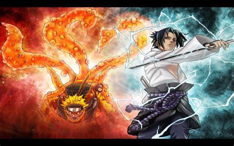 Superpost Naruto Wallpapers Hd Para Tu Escritorio Manga