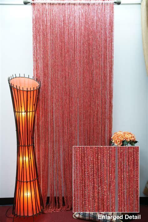 bed bath curtain shop ny avon decorators