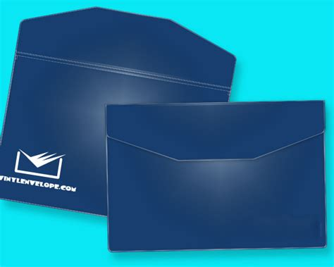Portfolio Envelope Featuring Optional Business Card Holders Business Cards Beauty Industry Blank In Word Hobby Lobby Boxes Plastic For Salon Box Hill How Many A Vistaprint Make Bangkok