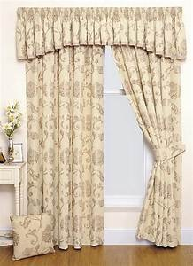 Room curtains in modern houses interior design for Modern curtains for living room 2014