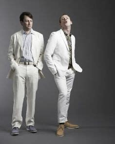 1000+ Images About Mitchell & Webb On Pinterest Peep