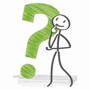 Mein Kalorienbedarf Berechnen : kalorienbedarf berechnen kalorienbedarfsrechner crosli ~ Themetempest.com Abrechnung