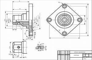 drafting and engineering google search engineering With wire diagrams prism engineering solidworks mastercam and