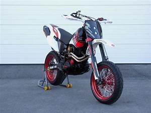 Xt 600 Supermotard : yamaha tt 630 r aero motard blog crazy moto ~ Medecine-chirurgie-esthetiques.com Avis de Voitures