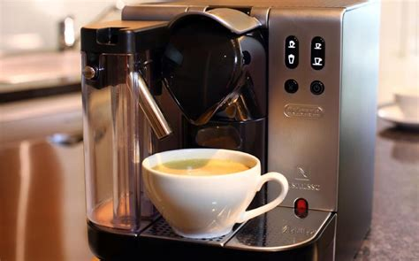 top rated home espresso machines best espresso machine for home find from top 5 best rated