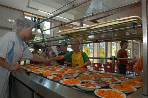 salaire moyen commis de cuisine salaire commis de cuisine 28 images fiche de poste