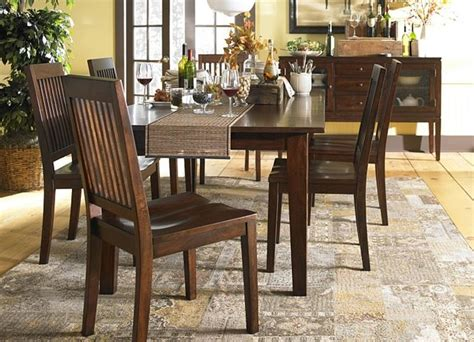 Havertys Furniture Dining Room Table by Pin By Landers On Dining Beautiful Rooms To Eat