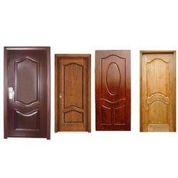 plywood door  bhubaneswar odisha manufacturers