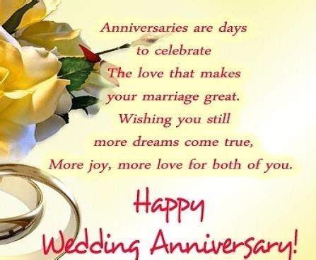 original anniversary wishes  friends parents greetingimagesart