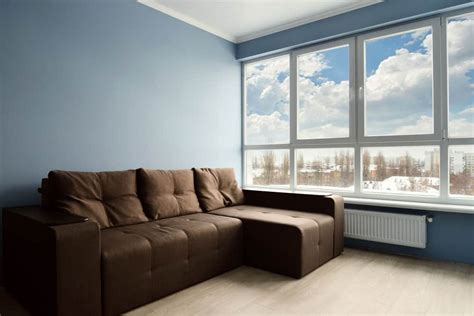 comment nettoyer canape tissu maison design hosnya